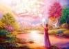 Альтернативная медицина (ароматерапия, гомеотерапия, травы и т.д.) - последнее сообщение от Изида